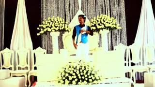 Ze Aman Girmay #Assey# አሰይ New Ethiopian Wedding Music 2015 FfXF3Owf ZA