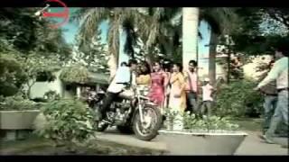 Bullet - Miss Pooja