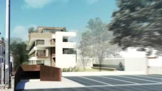 Gallarate: Appartamento 4 Locali in Vendita