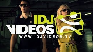 DJ SHONE FEAT. GOCA TRZAN & CHALLE SALLE - VOLIM DO KRAJA (OFFICIAL VIDEO)