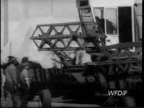Polska Kronika Filmowa 1977