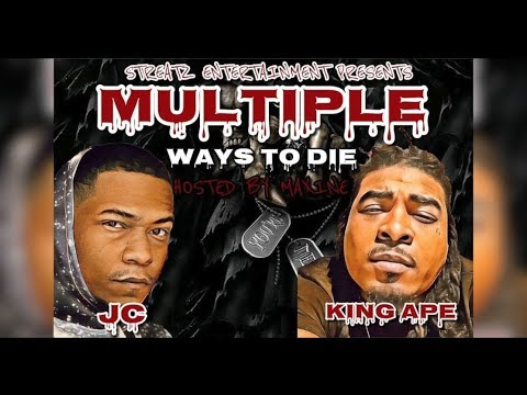Xxx Mp4 Streatz Entertainment Presents MWTD JC Vs King Ape 3gp Sex
