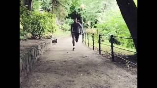 VIDEO - Ghoulam: