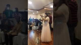 Bd song shiuly islam bondhu jokhon bow loia amar