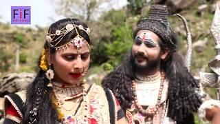 LORD SHIV JI BHJAN | Bhola Thara Mare !! भोले थारा मारे !! सावन स्पेशल भजन 2017 |