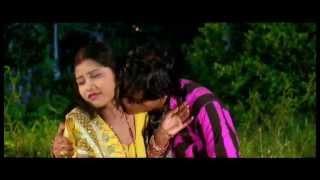 Piravat He - Golmaal  -Chhattisgarhi Hot  - Super Hit Movie Song - Full Song
