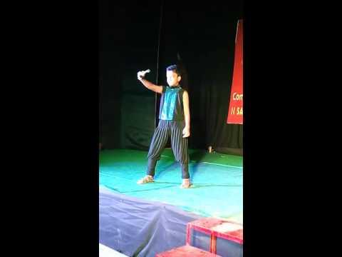 Xxx Mp4 Amit Das Dance 3gp Sex