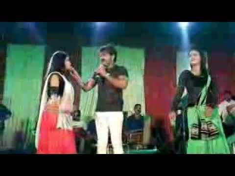 Xxx Mp4 Pavan Sing Video Gana 3gp Sex