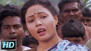Lobhe Paap Paape Mrithu - Salma Sundari -  Uttam Mohanty - Bengali Song