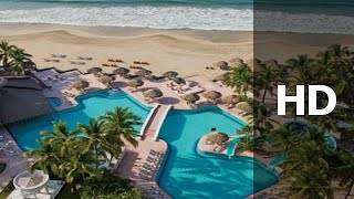 Sunscape Dorado Pacífico Resort & Spa Ixtapa | PriceTravel
