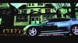 Meek Mill   Heaven or Hell Official Video Ft Jadakiss & Guordan Bank (Lyrics in Description)
