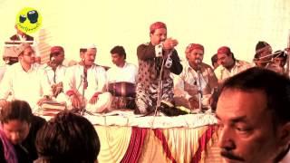 Azim Naza Qawwali   Mana Hum Garib Hai Par Khwaja Ke Karib Hai   Chandshahwali  urs 2017