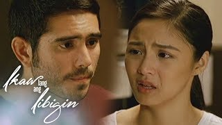 Ikaw Lang Ang Iibigin: Bianca and Gabriel report Maila's disappearance | EP 101