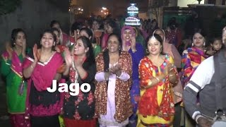 Best Jago and Giddha in Punjab