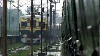 Monsoon Railway--1