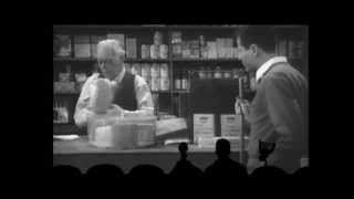 MST3K: Best of The Brute Man