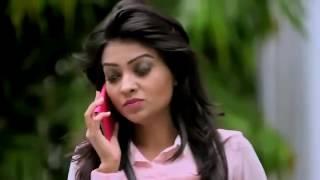 Bangla Natok Cry Baby Cry by Mabrur Rashid Bannah | John Kabir | Mithila khan | Ishika Kha