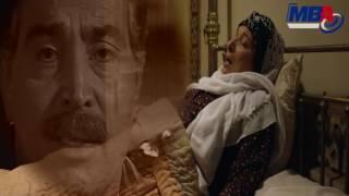 موت الست انيسه  و شوف طلبت ايه بمشهد مؤثر بليالي الحلميه