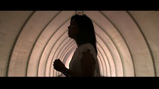 Bless Our Singapore - Corrinne May music video