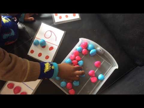 Xxx Mp4 Les Aventures De Longi Math Et Logique 2 Ans Et 8 Mois Homeschooling 3gp Sex