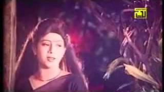 Tumi amai korte  Salman Shah  - ( http://youtube.com/bdmusictv).flv