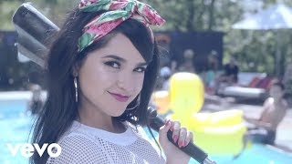 Becky G - Shower (Official Music Video)