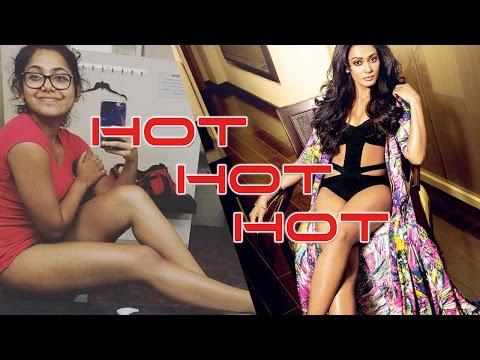 Xxx Mp4 Sri Lankan Hot Sexy Girls And Actresses 3gp Sex