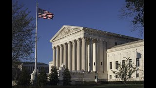 Analysis   Will the Supreme Court's Trinity decision lead to the spread of school voucher programs