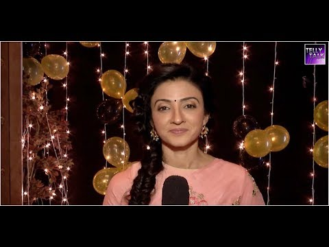 Suhasi Dhami Talks About Her New Show 'Aapke Aa Jaane Se' And Her Character In The Show