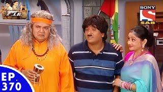 FIR - एफ. आई. आर. - Episode 370 - Pintu Pareshan Ki Pareshani