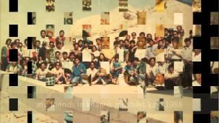 SAUDI ARABIA 1988-1992.wmv