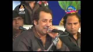 Tumhe Dillagi Bhul Jani Padegi | Full Version By Rahat Fateh Ali Khan | Popular Hindi Songs