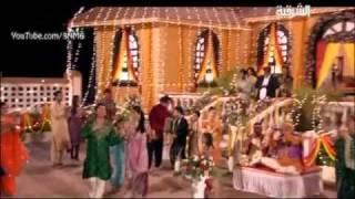 فلم هندي   حلقة 2 ج 2