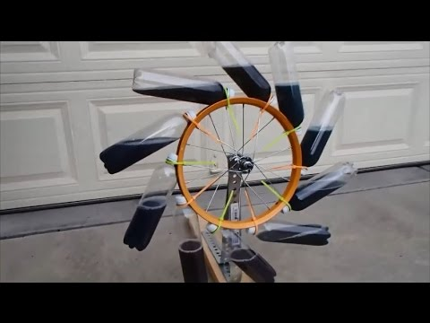 Xxx Mp4 Perpetual Motion Bhaskara S Wheel Free Energy 3gp Sex