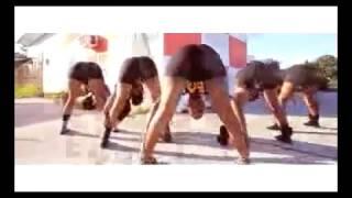 Deejā Hybrid (Bootleg Remix) Bend Ova DJ Rapture ft. Boobie