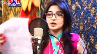 Gul Panra New Pashto Song 2015 HD   Video Dailymotion