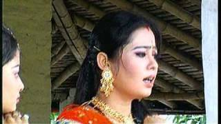 Mirzapur Kaila Guljar Ho Full Song Kajri