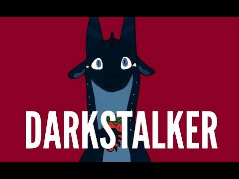 Darkstalker PMV- She Wants Me Dead