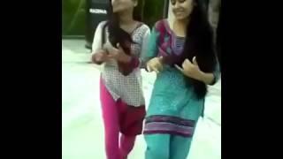 ইডেন কলেজের মেয়ের মন মাতানো উলঙ্গ নাচ Bd Hot Collage Girls sexy dance