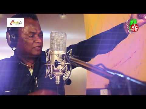 Xxx Mp4 Babasahebanchi Ringtone Dj Mix Full Dhamala Anand Shinde 3gp Sex