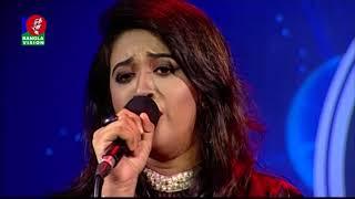নূরে ইলাহি | Oyshee | New Bangla Song | 2018 | Full HD