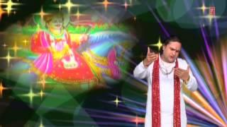 Neele Ghode Aale Ho Goga Jahar Veer Bhajan [Full Video Song] I Laadla Gorakh Ka