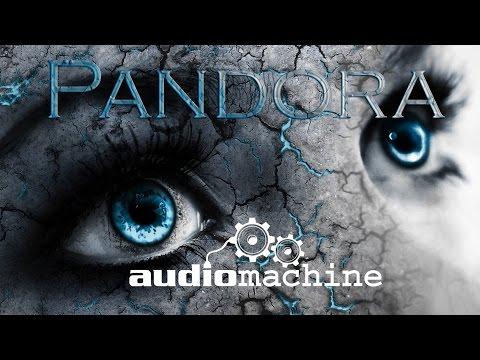 2 Hour Epic Music Mix Audiomachine Most Beautiful & Powerful Music Emotional Mix