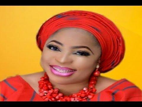 Movie: Omo - Latest Yoruba Movies Full[HD]  - Download