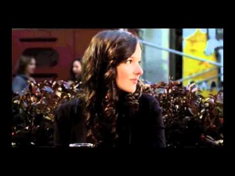 Fiona Coyne s Story Part 2 Fiona and Holly J Kiss