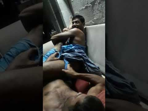 Xxx Mp4 TAMEL NARU BALA SEX VIDEO 3gp Sex