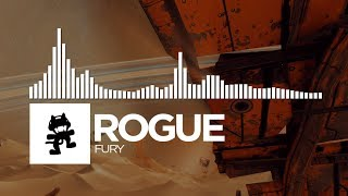 Rogue - Fury [Monstercat Release]