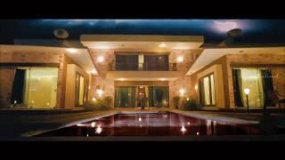 Darling Tamil Movie Scenes | Nikki Galrani gets possessed by the spirit | GV Prakash
