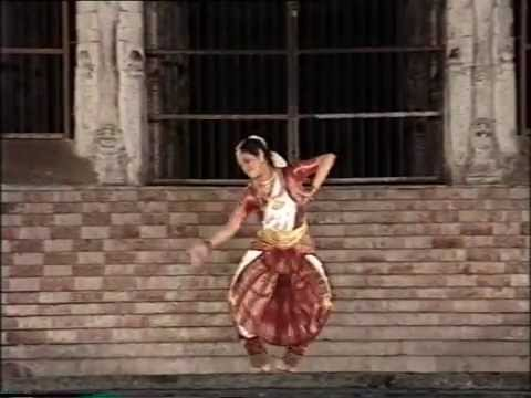 Xxx Mp4 Natyavihar Klakendra Bharatanatyam Shudha Nrityam Official 3gp Sex