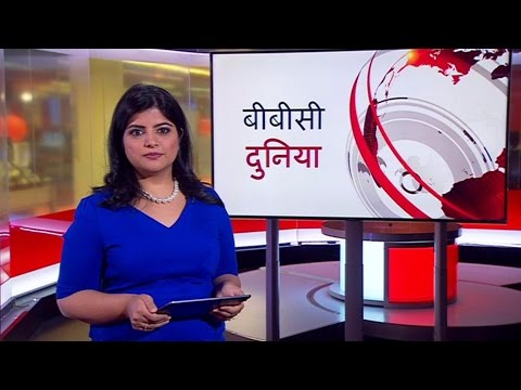 Racism in the era of Obama: BBC Duniya with Neha (BBC Hindi)